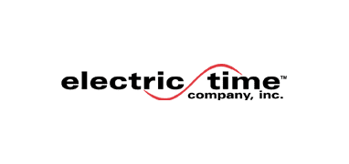 Electric Time Company, Inc
